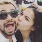 Raffi Ahmad Bantah Kabar Kehamilan Nagita Slavina