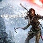 Rise of the Tomb Raider (Gamespot)
