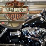 MOTOR HARLEY DAVIDSON: Rem ABS Cacat, Ratusan Ribu Moge Harley Diinvestigasi