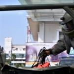 TEROR BOM MAGELANG : Polisi Tangkap Terduga Pemilik Bahan Peledak
