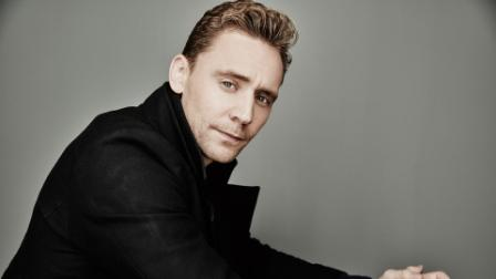 Tom Hiddleston (www.entertainmentdaily.co.uk)