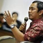 KABAR DUKA : Hendi Kenang Soetrisno Suharto sebagai Wagiman