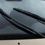 Wiper mobil (Autointhebox.com)