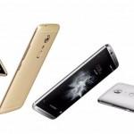 SMARTPHONE TERBARU : ZTE Axon 7 Mini Diprediksi Dijual Rp1,9 Juta