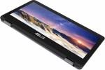 Zenbook Flip UX360CA (Asus)