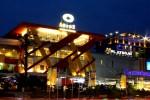 Artos Mall Magelang. (Istimewa)