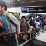LEBARAN 2017 : Bandara dan Stasiun di Solo Siap Sambut Puncak Arus Mudik