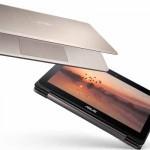 ASUS VivoBook Flip TP201SA (www.asus.com)