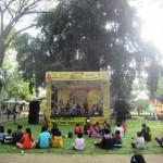WISATA SOLO : Seabrek Acara Meriahkan Bakdan Ing Balekambang 25 Juni-2 Juli 2017