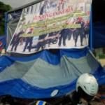 INDUSTRI JAMU : Nyonya Meneer Bermasalah, Karyawan Sulit Dapat JHT