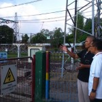 Hari Ini di DIY, Hanya Kulonprogo yang bebas Pemadaman Listrik