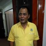 PILKADA 2018 : Juliyatmono Jadi Kandidat Calon Gubernur Jateng