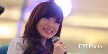 keluar-dari-cherry-belle-angel-chibi-in-ae6f15