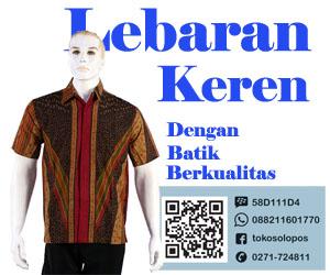 movile batik