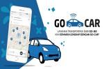 Aplikasi Go Car (Go Car)