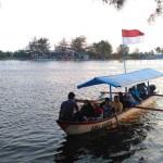 WISATA KULONPROGO : Terdampak Bandara, Pemkab Bangun TPR Darurat