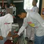 Ratusan Pemilih Pemula di Kulonprogo Dapat Piagam