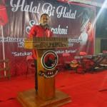 PILKADA KARANGANYAR : PDIP Target Menang, Siapkan Kader Terbaik