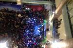 Ribuan orang menghadiri premiere dan meet and greet film Rudy Habibie di di Hartono Mall, Sleman, Selasa (28/6/2016). (JIBI/Harian Jogja/Ist)