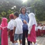 Bantul Kekurangan 1.200 PNS Guru SD