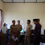Layanan Internet OPD di Kulonprogo Bakal Ditingkatkan
