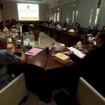 BURSA SEKDA SOLO : Hasil Tim Pansel Diserahkan Gubernur