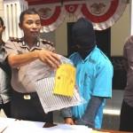 PENCABULAN KARANGANYAR : Polisi Tangkap Pelaku Pencabulan Siswi SD