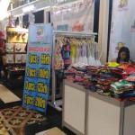 Produk fashion turut serta dalam pameran Absolue Bazaar di Jogja City Mall (JCM). Kegiatan ini dilaksanakan mulai Jumat (19/8/2016) hingga Minggu (21/8/2016). (Bernadheta Dian Saraswati/JIBI/Harian Jogja)