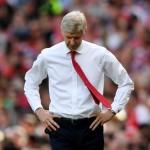 Arsenal Disarankan Ganti Wenger dengan Allegri