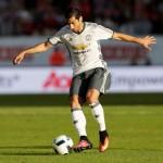 Mourinho Didesak untuk Memainkan Mkhitaryan