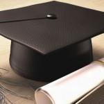 Ingin Kuliah S-1 di Inggris? University of Edinburgh Tawarkan Beasiswa