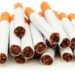 Harga Rokok Naik, Jumlah Perokok Malah Meningkat