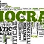 GAGASAN : Pilkada, Demokrasi, dan Hantu Politik