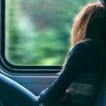 TIPS HIDUP BAHAGIA : Kebiasaan Buruk Ini Akan Menyakiti Diri Sendiri