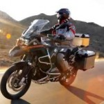 TIPS OTOMOTIF : Pakai Side Box di Motor Touring, Perhatikan Ini Dulu!