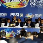 AGENDA NASIONAL : Polda DIY Siap Amankan Kongres PSSI