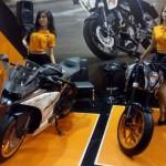 SEPEDA MOTOR KTM: Harga RC dan Duke Dipangkas, Kini Mulai Rp30 Jutaan