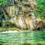 WISATA BOYOLALI : Pengelola Kedung Goro Siapkan Tenaga Penyelam dan Pasang Rambu