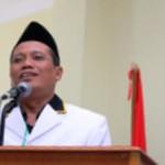 PILKADA 2018 : PKS Prioritaskan Kader untuk Pilgub Jateng
