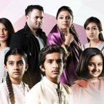PROGRAM BARU TV : Dibintangi Artis India, Antv Hadirkan Malaikat Kecil dari India