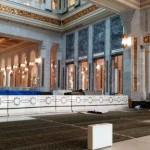 INFO HAJI 2016 : Melihat Kemegahan Masjidil Haram