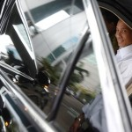Sutiyoso Tak Dilibatkan, DPR Ributkan Penunjukan Arcandra Tahar