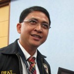 Kompol Muhammad Nuh (JIBI/Solopos/Antara)