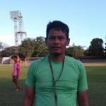 Muhammad Nurhadi El Hamid (Tri Indriawati/JIBI/Solopos)