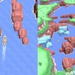 GAME TERBARU : Ocean Drift Bikin Gamer Frustrasi