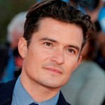 KISAH UNIK : Ketika Mr.P Orlando Bloom Jadi Tren Pria AS