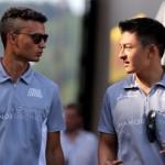 FORMULA ONE 2017 : Wehrlein Gabung Sauber, Bottas Kian Dekat ke Mercedes