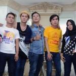 Kangen Band Ngaku Jadi Korban Penipuan Label