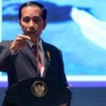 HARI SUMPAH PEMUDA : Undang Pemuda Berprestasi ke Istana Bogor, Presiden Jokowi Lakukan Ini