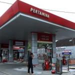 KEBAKARAN SOLO : PT Pertamina Tutup Sementara SPBU Balapan, Korban Luka Masih di RS